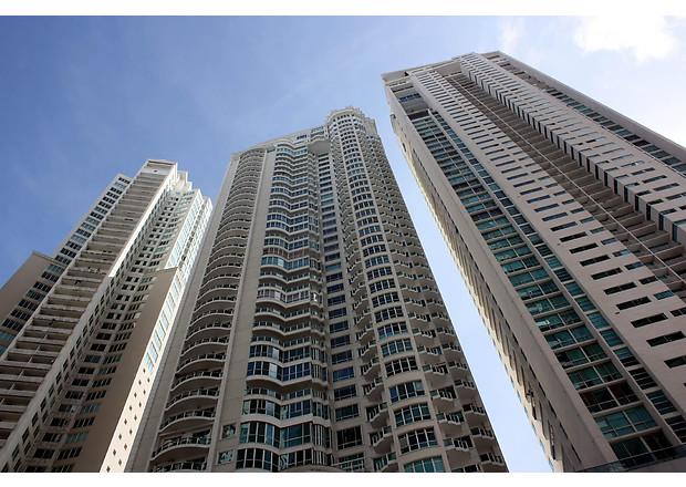 Вартість нерухомості усього світу зросла до $228 трлн