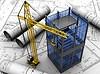 В открытом доступе разместят градостроительную документацию