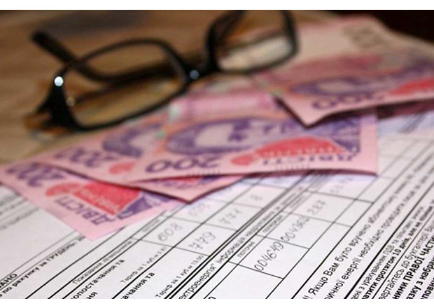 Невикористані суми субсидій будуть повертатися на рахунки по-новому