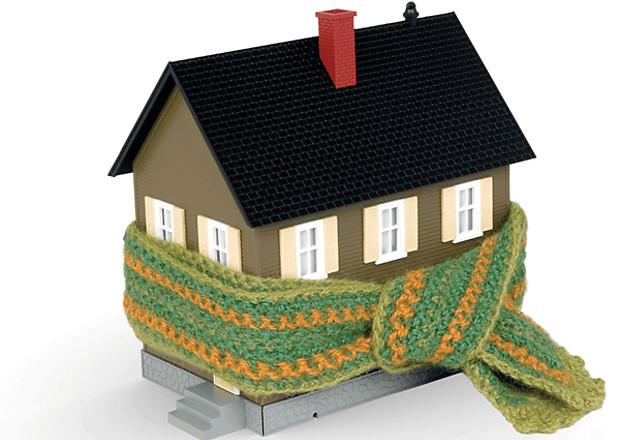 Регіони України затвердили програми здешевлення «теплих» кредитів