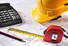 Украина вводит современные методы проектирования строительства