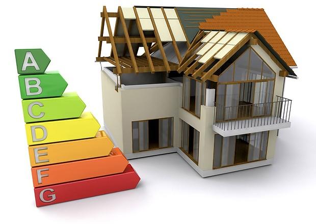 Верховна Рада прийняла закон «Про Фонд енергоефективності»