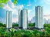 Компания «Интергал-Буд»: началась передача квартир собственникам в доме №1 ЖК «Демеевка»