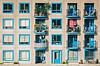 Сам себе архитектор: что делать с балконами?