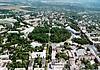 За сколько можно купить жилье в Полтаве: квартиры от 8 до 287 тысяч долларов