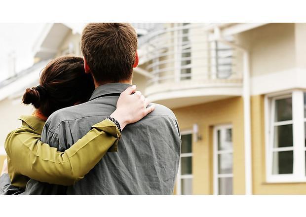 Для молодых семей необходимы жилищные госпрограммы