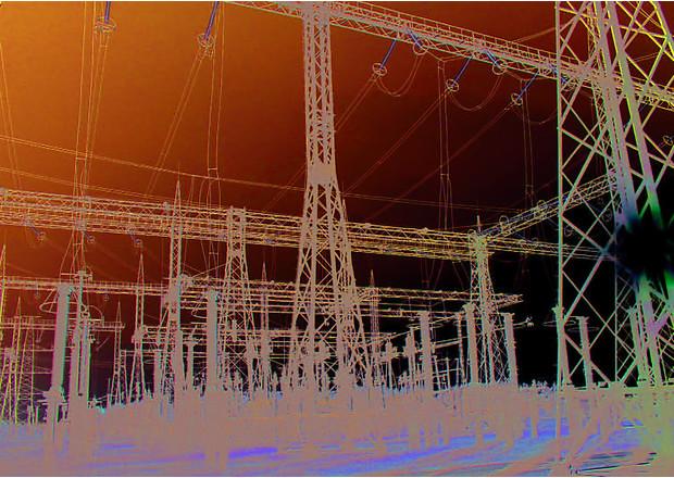 Надзвичайні заходи в енергетиці не будуть продовжуватися