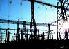Чрезвычайные меры в энергетике не будут продлеваться