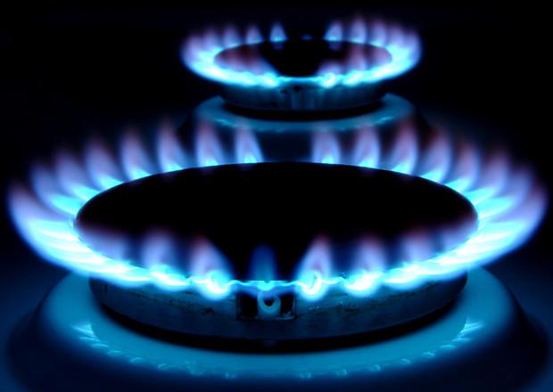 Газ в опалювальному сезоні не подорожчає