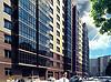 Последние квартиры по акции в секции, которая вводится в эксплуатацию следующей