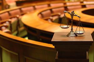 Законопроект о начислении пени готовят ко второму чтению