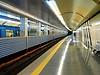 В Киеве хотят построить новую станцию метро