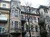 В Киеве и Полтаве на продажу выставлены памятники архитектуры