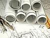 Профильный комитет согласился изменить закон о строительных норм