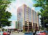 А Вы знаете у кого лучшее предложение по новому жильюя в городе Каменец-Подольский?