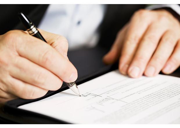 Покупка новостроя: договор купли-продажи имущественного права