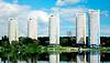 «Киевгорстрой» предлагает готовые квартиры с 20% скидкой