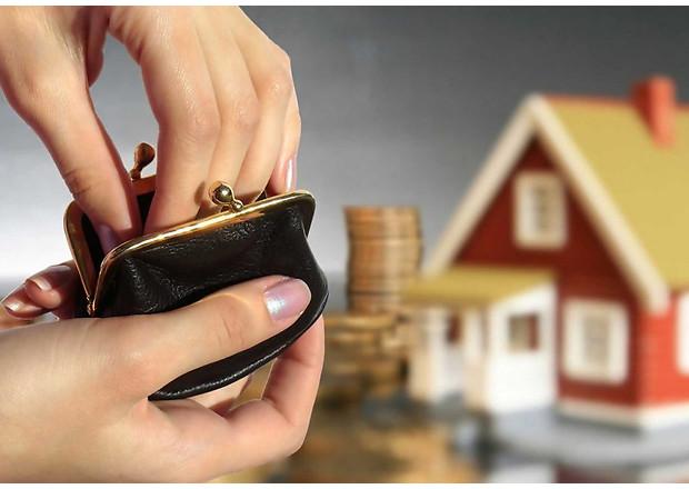 Купить квартиру с долгами