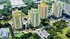 Компания «Интергал-Буд»: при покупке квартиры на стадии котлована покупатель получает скидку от 5 до 10%
