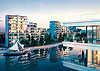 Группа компаний DIM представила жилой комплекс Park Lake City