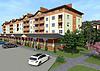 Успей приобрести качественное жилье в уютном уголке города