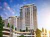«Новопечерский Квартал N5»: 10 квартир бизнес-класса по лучшей цене