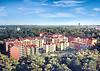 Акция! Специальная цена 8000 грн/м2 на коммерческие помещения в ЖК «Сказка»