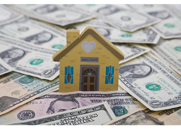 15 августа – последний срок реструктуризации долгов