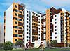 Спеши приобрести квартиру от БК Альянс ИФ по супер летний цене