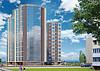 ЖК SokolovSky - это комфортабельный комплекс для качественной жизни