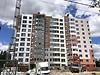 В Виннице продолжается программа «Муниципальное жилье»