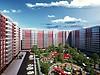 Количество квартир ограничено! Сдача секций в этом году в ЖК Днепровская Брама