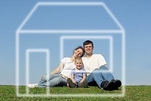 В Украине действуют 130 региональных жилищных программ