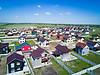 Выберите дом в КГ «Приозерный» и сэкономьте до 115000 грн