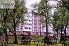 ЖК «Озерный гай Гатное»: живи в своей собственной  квартире, хватит платить за аренду чужой