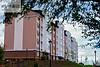 ЖК «Озерный гай Гатное»: квартиры от 10500 грн/кв. м