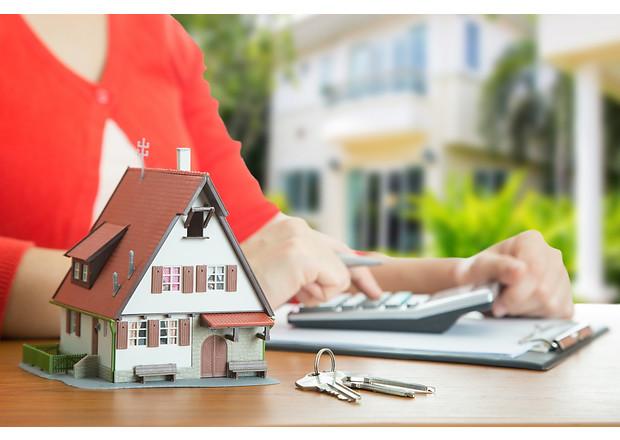 Государственное ипотечное учреждение получило новые полномочия