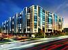 ЖК River Park - cовременная новостройка в Днепре с живописным видом