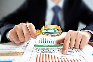 Покупка новостроя: договор купли-продажи облигаций