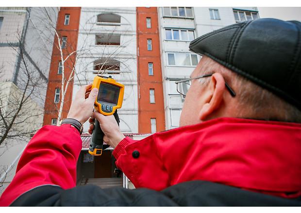 Подготовка к зиме: украинцы выбирают «теплые кредиты»