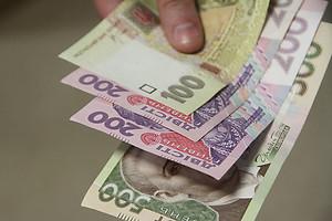 Прием заявок на монетизацию субсидий продлен до 1 ноября
