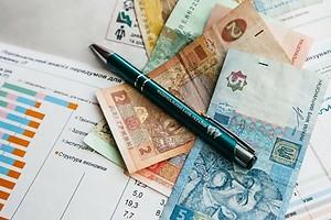 Срок назначения субсидий будет определяться по-новому