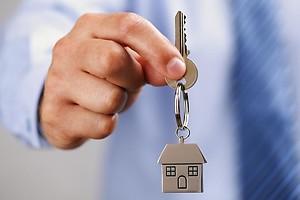 Как сдать в аренду квартиру ФЛП