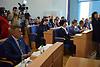 В Винницкой области приняли программу льготного жилищного кредитования