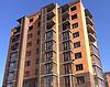 ЖК Семейный предоставляет новое качественное семейное жилье по цене 8200 грн/м кв