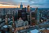 Рейтинг городов с самыми завышенными ценами на недвижимость