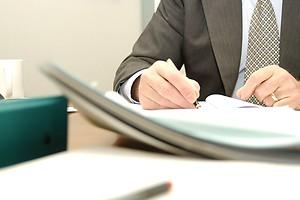 Покупка новостроя: форвардный контракт