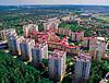 Застройщик ЖК «Чайка» передал 17 квартир военнослужащим
