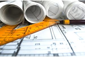 Оценка недвижимости – кем и как проводится