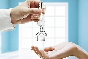 Приватизация квартиры: что нужно знать в 2017 году